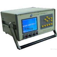 电磁阀性能测试仪 型号:ZM39/HX205库号:M374819
