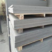 厂家直供 水泥压力板