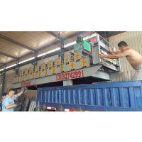 河北金铭机械供应840900双层压瓦机工程与建筑机械