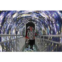 师大教育SDJY小型科技馆少年宫设备 科技馆科普展品 科技创新展品时光隧道