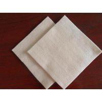 丙纶短纤、无纺土工布,厂家直销