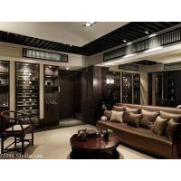 原创设计定制不锈钢酒架 不锈钢红酒柜 可定做恒温与常温酒柜