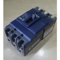 厂家直销施耐德塑壳断路器EZD160E4080ELN