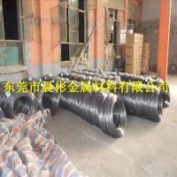 供应优质G61500弹簧钢型号齐全 现货直销