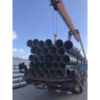 无锡供应薄壁无缝不锈钢管件装饰管 316L不锈钢管
