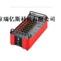 带精密测量仪器的扫描装置RYS720879怎么使用哪里优惠