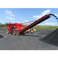 2018移动式煤矸石粉碎机明码标价