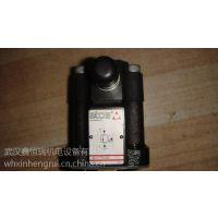 AGAM-32/20/350/210-I阿托斯溢流阀代理商