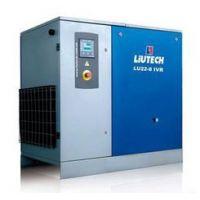 柳州富达空压机smart30配件销售富达空压机油气分离器