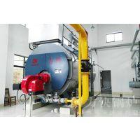 方快锅炉产生一吨蒸汽需天然气大约多少