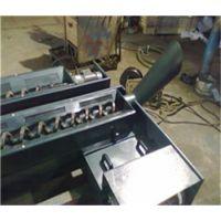 批发供应长春博川B2型加工中心导轨护板一件起订