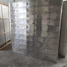 供应特价不锈钢碗柜 商用消毒碗柜 存包柜 浴室储物柜