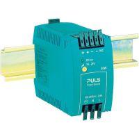 原装 PULS 电源 QS10.DNET QS20.241 A1 C1 QS20.244