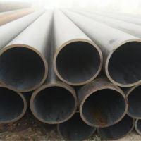 碳钢管外圆114壁厚6mm生产厂家;无缝钢管(114*6)
