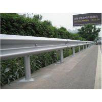专业定制高速公路防撞护栏模具