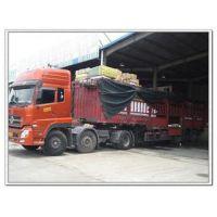 南京到广州回头车往返4.2米至17.5米大货车出租