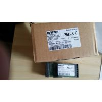 优势供应英国原装进口 WEST控制模块 N2300