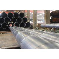 供应各型号优质螺旋管湖南百越钢铁