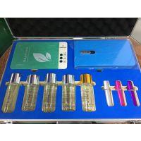 AF手机液态纳米镀膜 | 纳米镀膜厂家 | 手机液态镀膜批发 | 手机液体镀膜招商 |