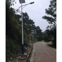 盂县LED高杆灯太阳能路灯安装维修生产批发销售厂家