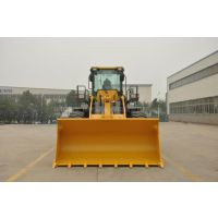 内蒙柳工zl50cn装载机和龙公铲车13718014179公司闲置低价格转让