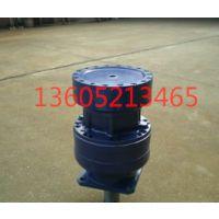 中联YZ18压路机液压马达罕有的实惠价格