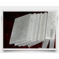 水泥纤维板厂家,萧县天亿建材