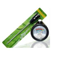 ZD-06 pH&湿度测试仪