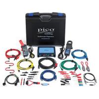 Pico四通道汽车诊断示波器柴油车套装(型号:PP924)