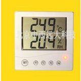 24V温湿度测控仪/数字式温湿度测控仪/电压温湿度报警器 型号:BC10-24VYJWSK 库号:M