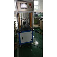 品牌厂家挪亚方舟供应垫片厚度测量校验机/点检机/抽检机/测试台DPCL-001型号微米级测量精度