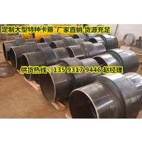 http://himg.china.cn/1/4_41_235482_650_431.jpg
