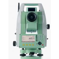 直销瑞士 徕卡一秒精度R500免棱镜500米TS16全站仪的价格