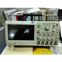 原装美国500Mhz泰克DPO3054 示波器租售