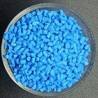 东莞金塑颜汽车部件耐候塑胶抽粒