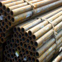 供应:云南Q345镀锌管价格 400*500镀锌管批发价格