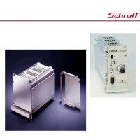 厂家促销让利SCHROFF插件箱