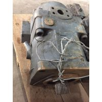 力士乐A11VL0260LRDS11R液压泵厂家直接维修