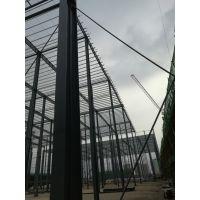 Z型钢生产厂家喷漆打捆一站式服务,中盛兴隆是您值得信赖的供应商