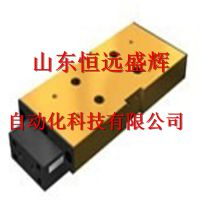 THK 直线滚动单元:LSC1015、LSC1515、LSC1530、LSC1550
