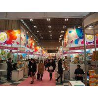 2018北京饮料展览会-全球企业参与的食品展会_聚焦全球目光
