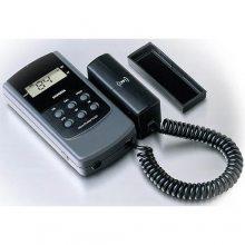 TA410-110日本TASCO温度计TNA-110南京玖宝销售