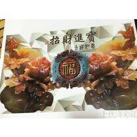 南京厂家直销uv平板打印机 木板打印机 玻璃喷绘机