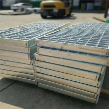 网格板价格 洗车网格板 排水沟盖板