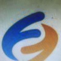 东莞市富育包装制品有限公司