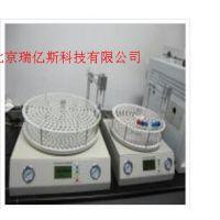 自动进样器BHA-44生产厂家安装流程