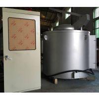 【赛德斯】厂家直销 生物质熔铝炉 工业环保熔铝炉可发货献县