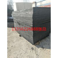http://himg.china.cn/1/4_41_239776_240_320.jpg