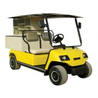 LT-A2. 电动货车操作简单方便货箱和载重量可订做 厂家直销