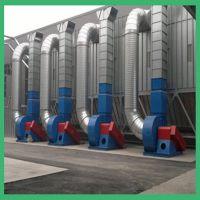 直销 工业中央除尘设备 中央除尘系统设备 净化设备均可定制